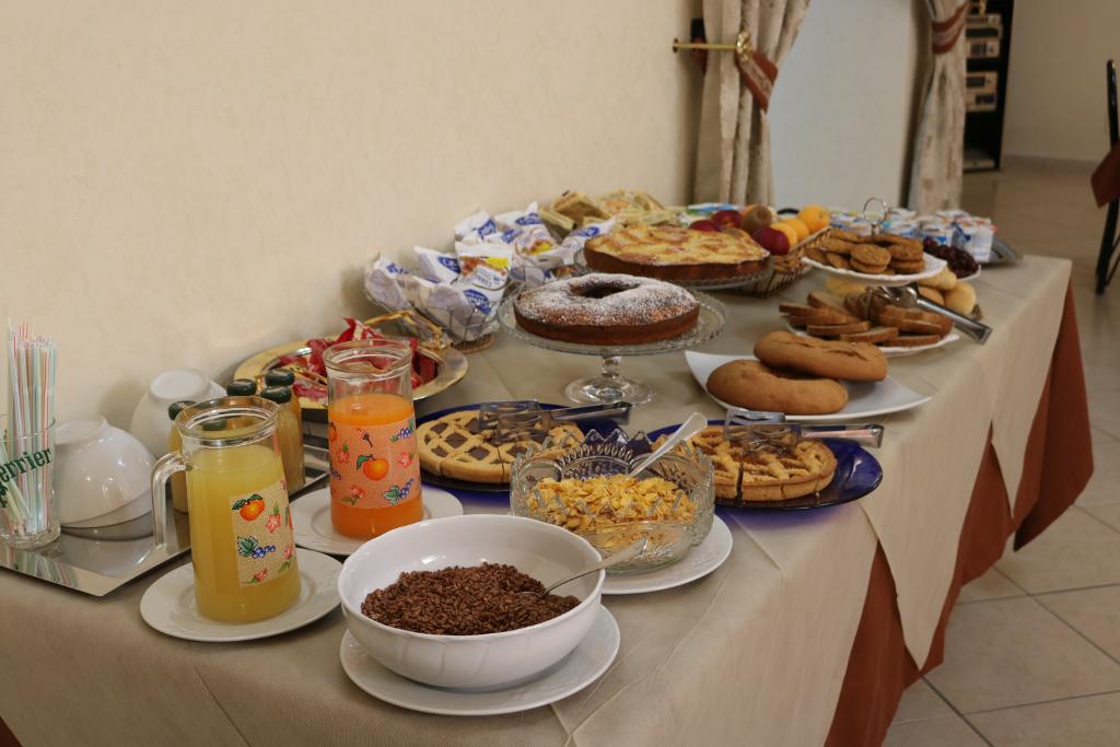 02_colazione_carriera_hotel