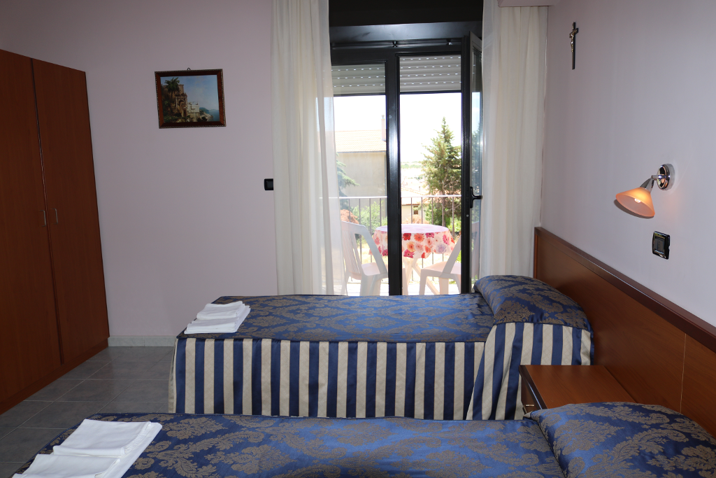 03_camere_carriera_hotel