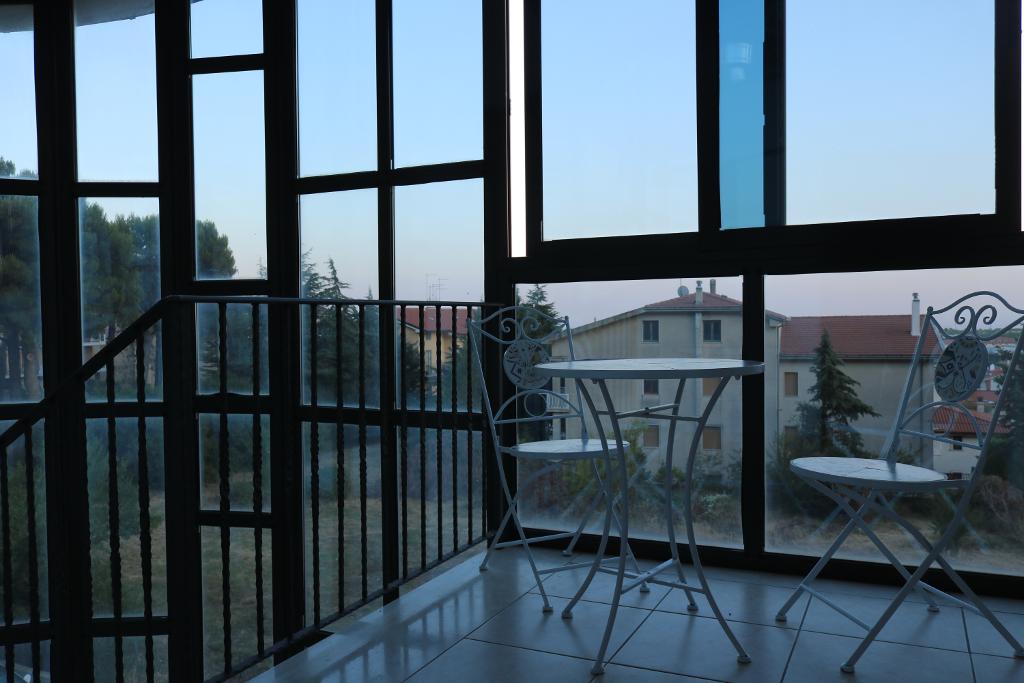03_interno_carriera_hotel