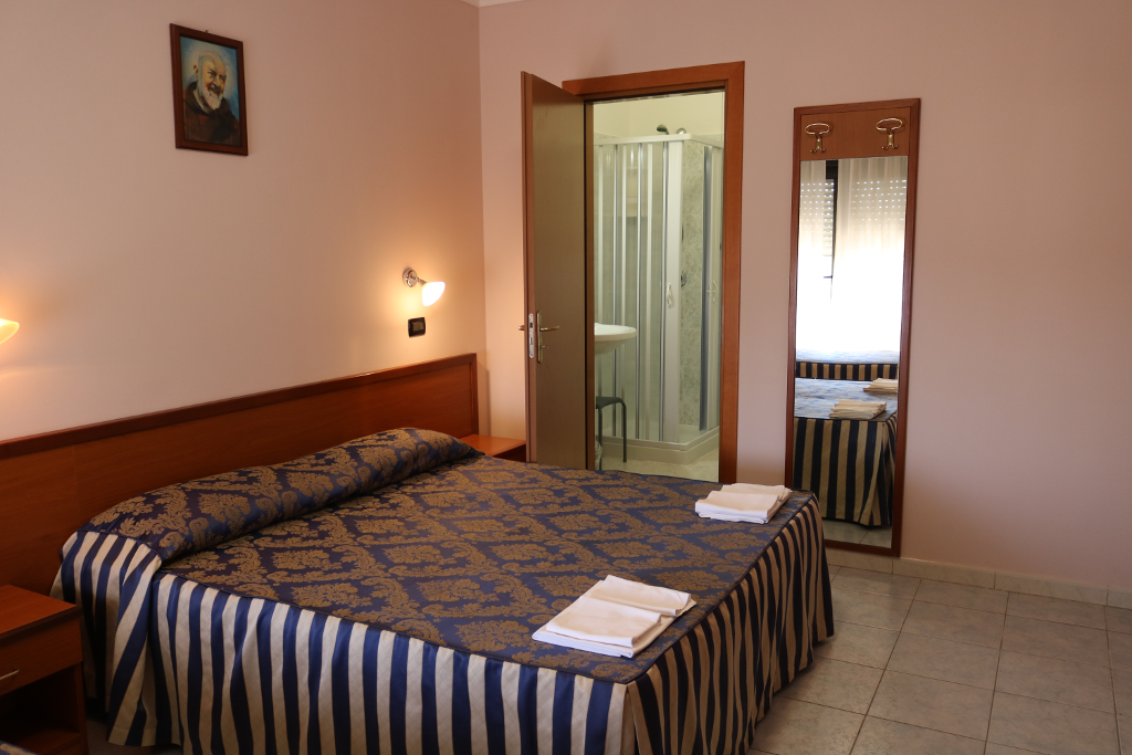 04_camere_carriera_hotel