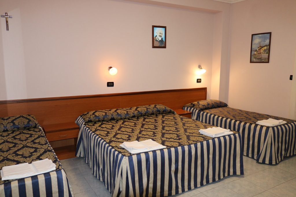 05_camere_carriera_hotel