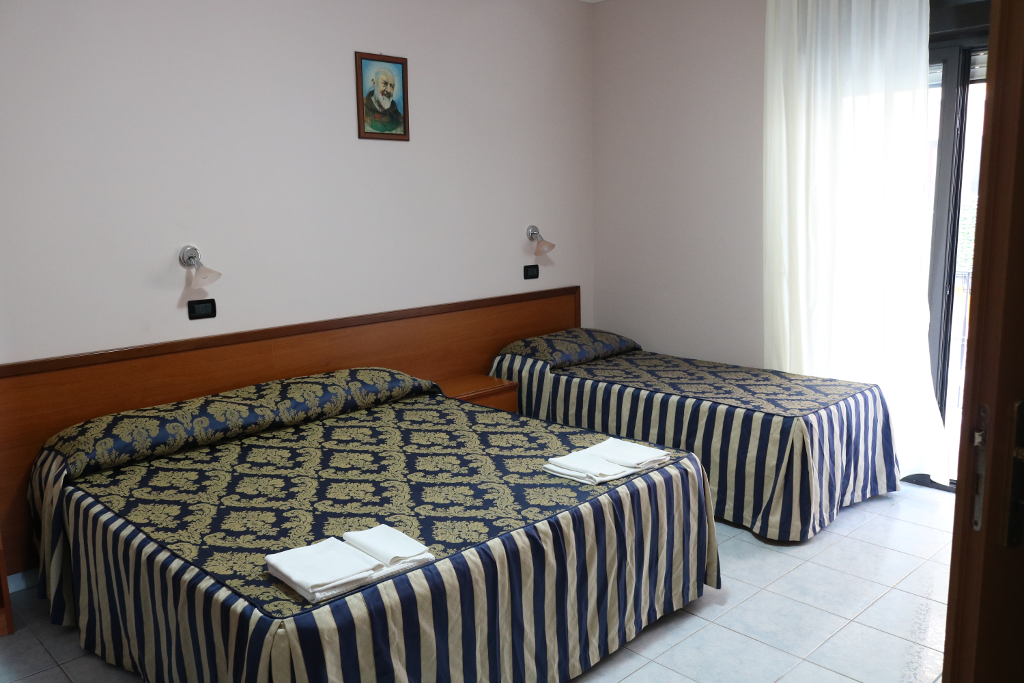 06_camere_carriera_hotel