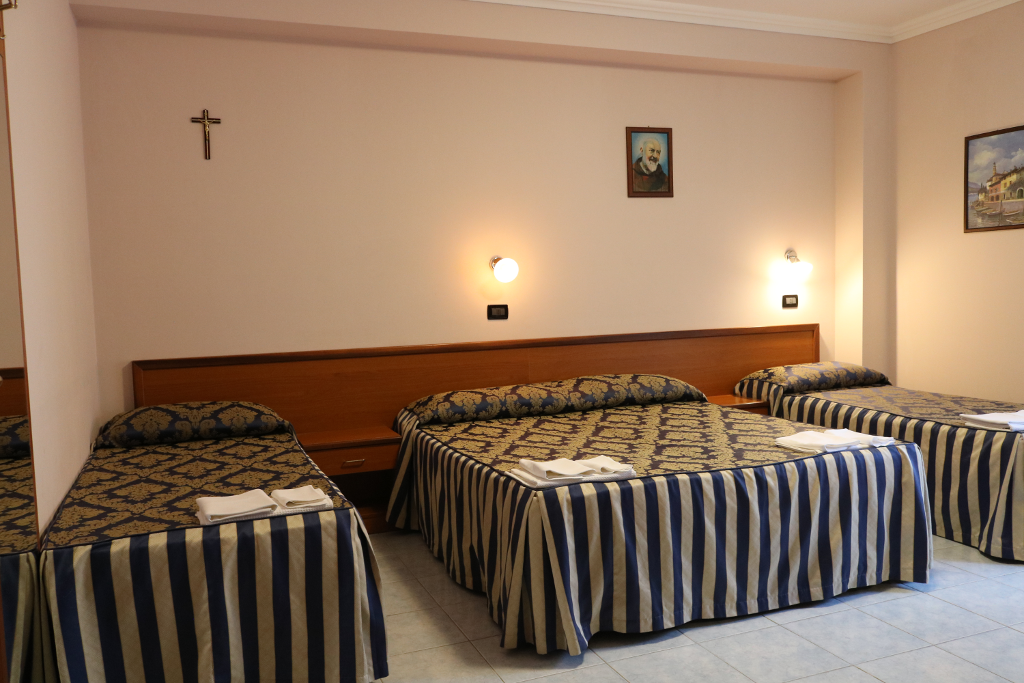 07_camere_carriera_hotel