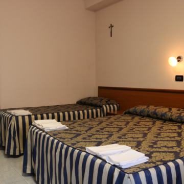 08_camere_carriera_hotel