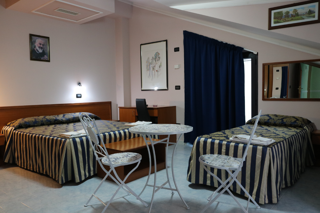09_camere_carriera_hotel