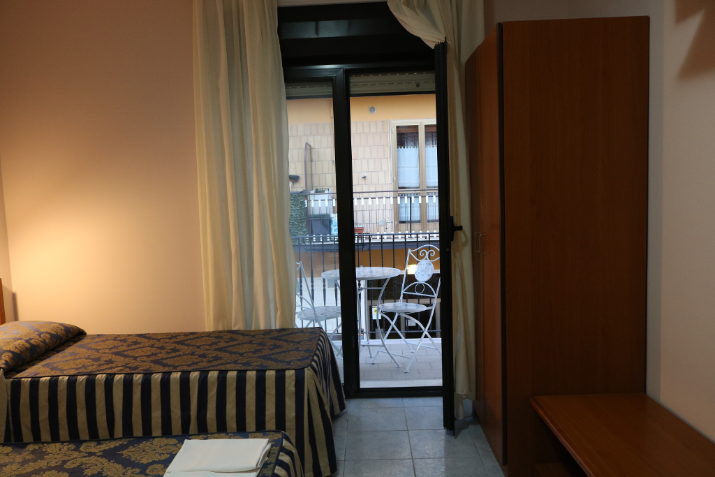 12_camere_carriera_hotel