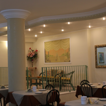 20_sala_ristorante_carriera_hotel