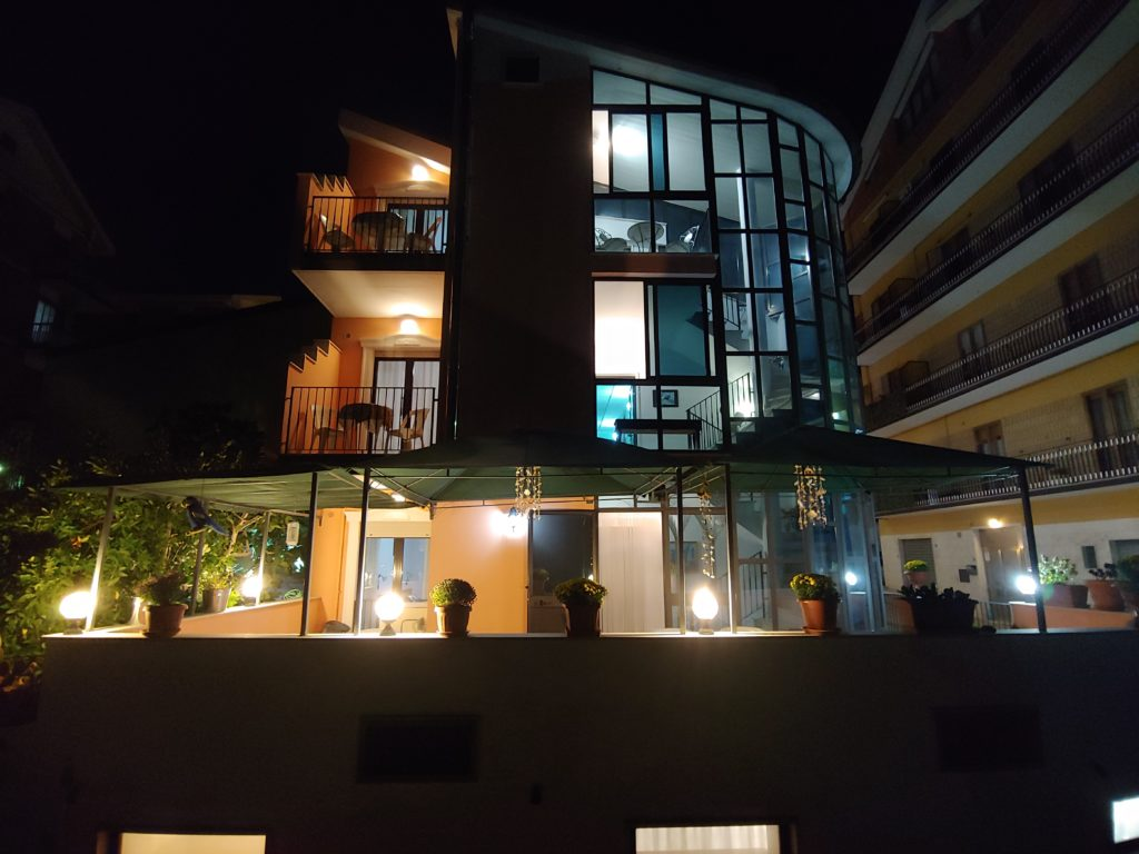 03_new_gallery_carriera_hotel
