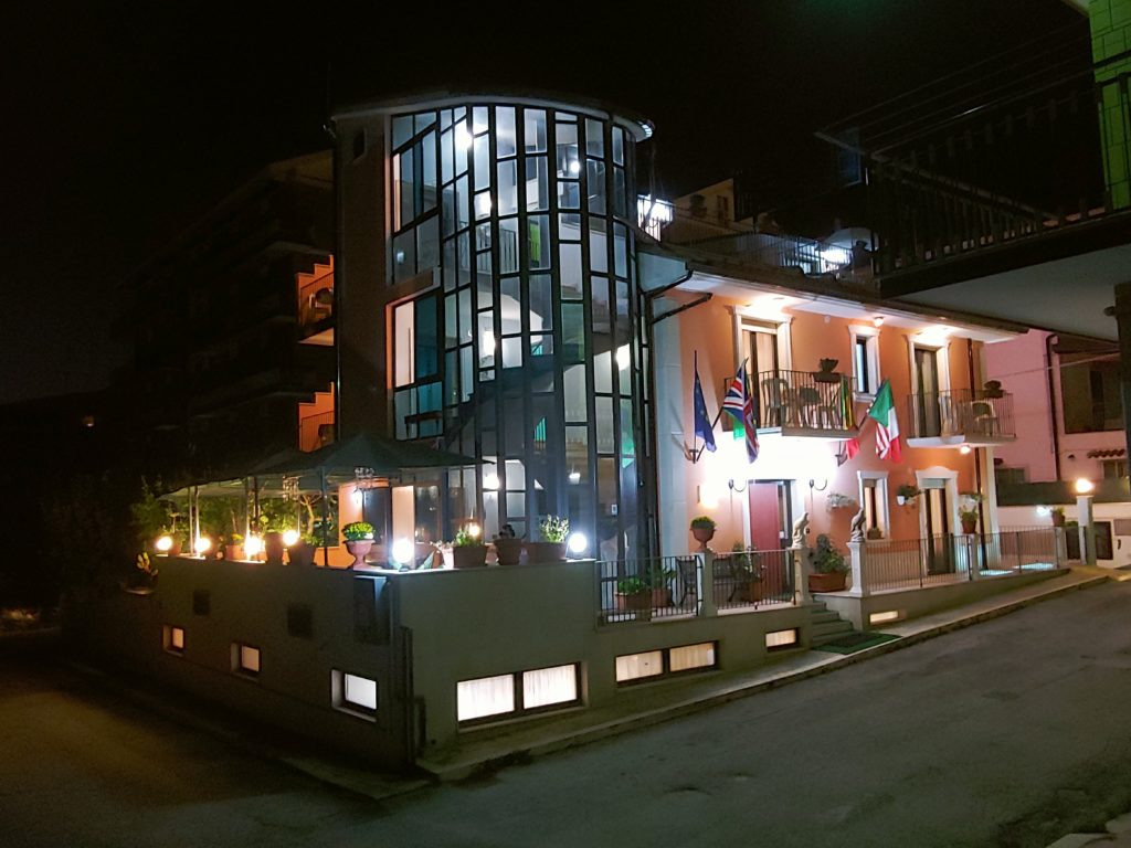 04_new_gallery_carriera_hotel