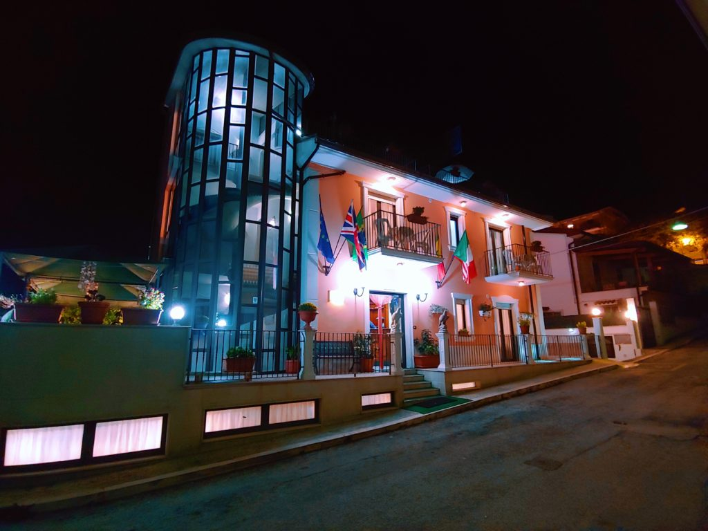 06_new_gallery_carriera_hotel