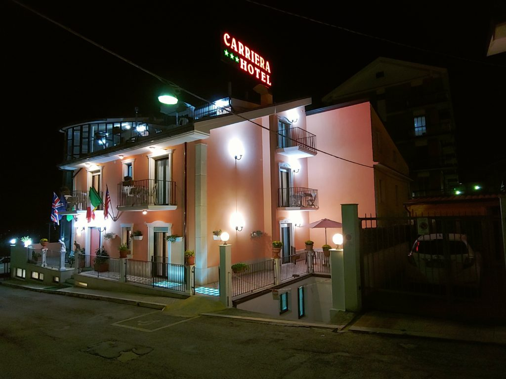 09_new_gallery_carriera_hotel