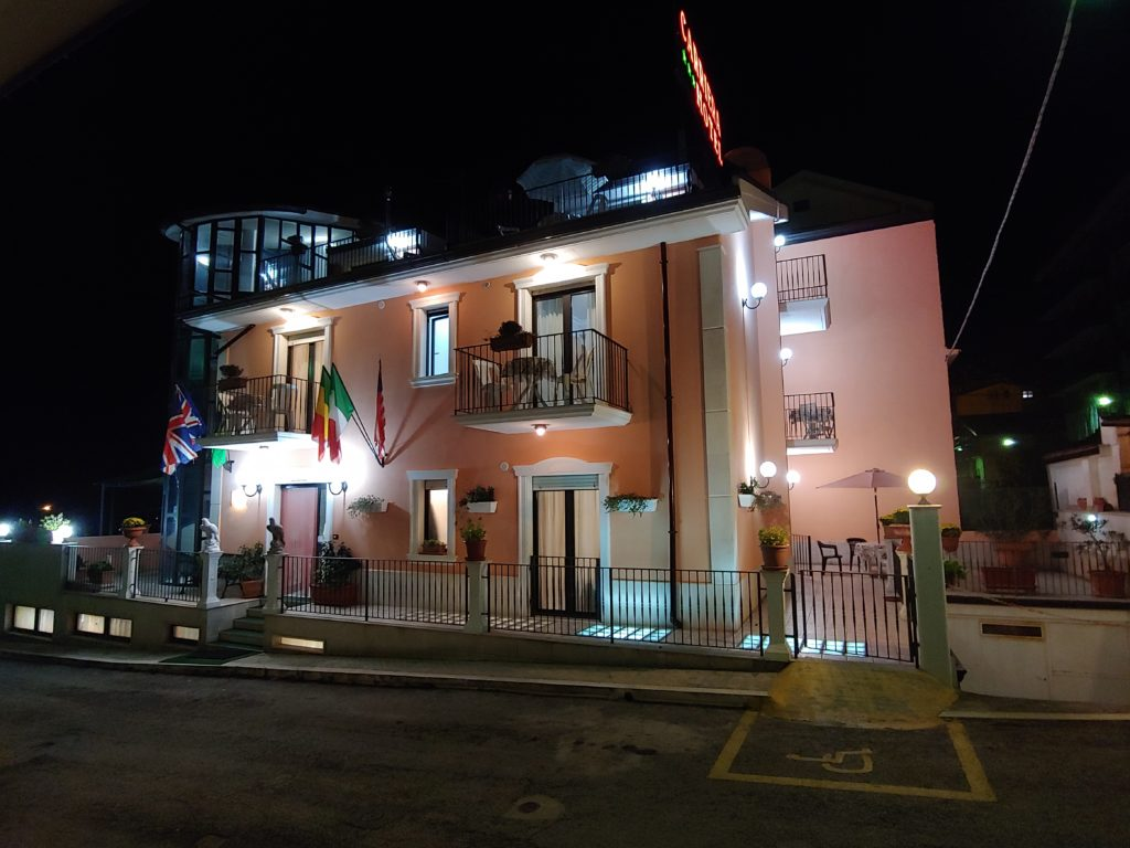 10_new_gallery_carriera_hotel