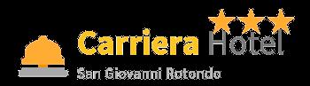 logo_carriera_hotel_san_giovanni_rotondo